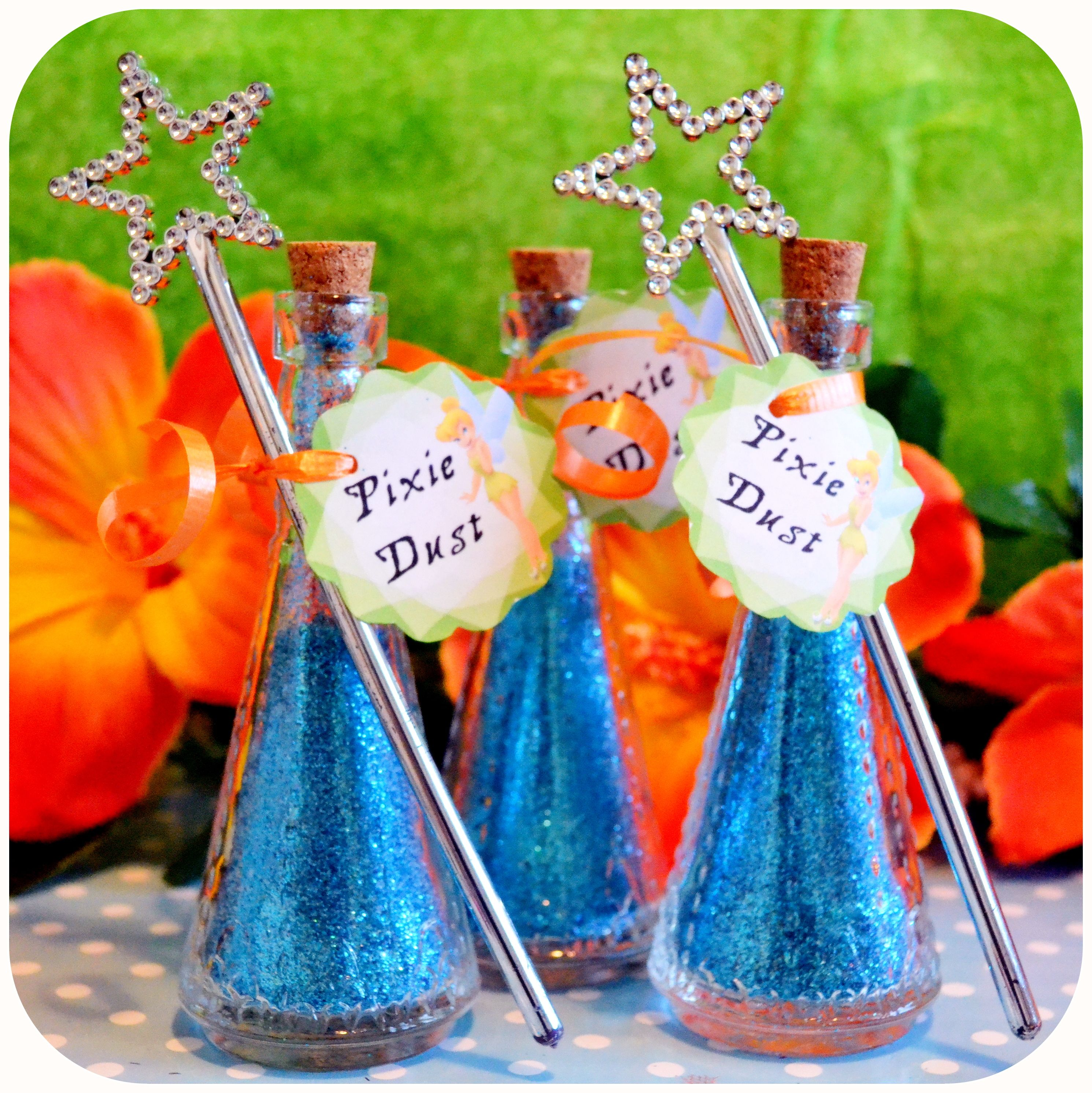 Best 25+ Pirate Fairy Party Ideas On Pinterest