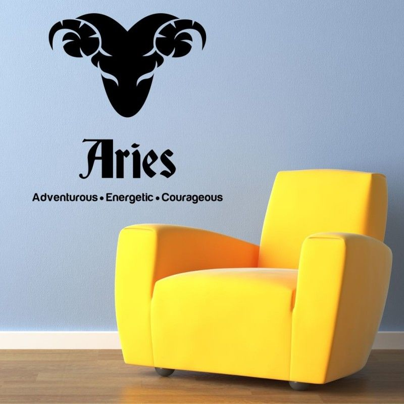 buy wall sticker online india buy wall decals & stickers online for