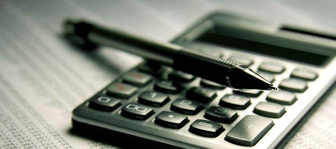 Forbruksln Kalkulator