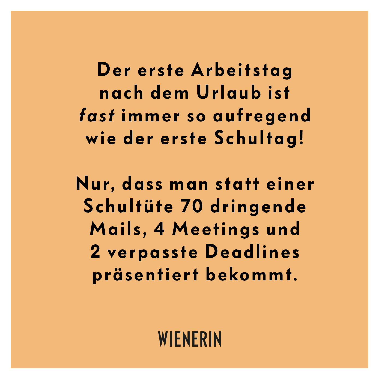 Pin Auf Wienerin Sagt Alltagsmomente Die Wir Alle Kennen