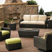 Exceptional We Loved This Outdoor Furniture From Lane Venture.....we Started Carrying