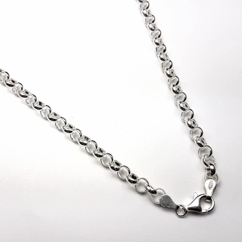 cc955670b834 Tipos de cadenas de plata. Cadenas para hombre y cadenas para mujer.  Cientos de modelos a precios muy bajos. Cómo limpiar y cuidar …