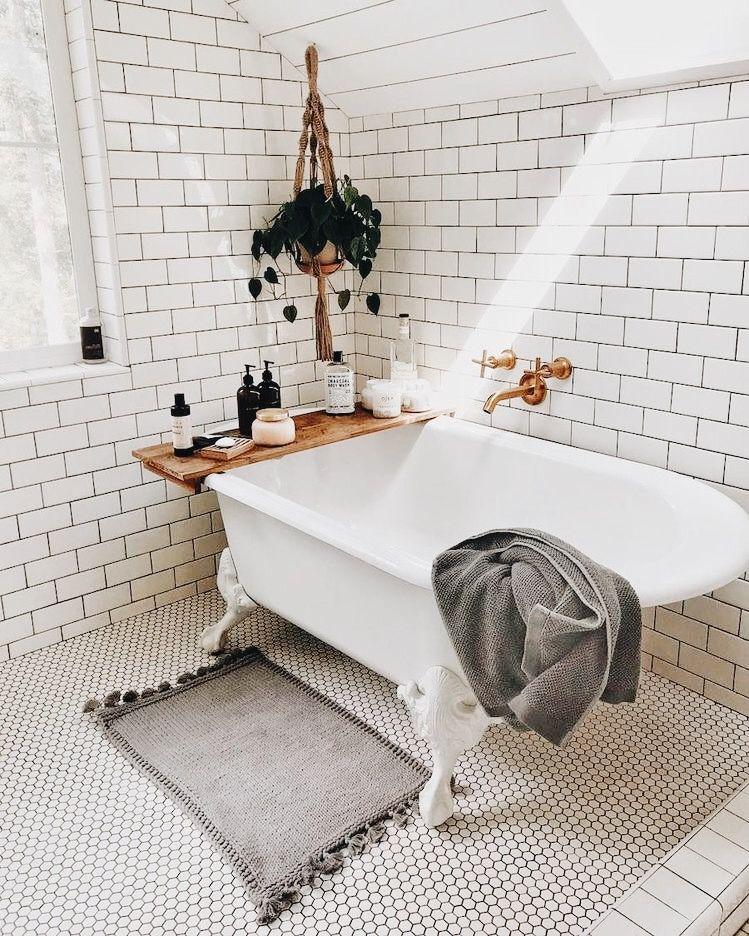 𝚙𝚒𝚗𝚝𝚎𝚛𝚎𝚜𝚝 emerald sue Bathroom Interior Bathroom Interior Design Zen Bathroom