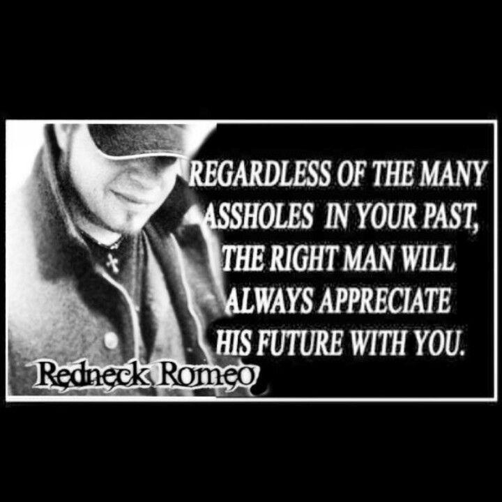Redneck Relationship Quotes. QuotesGram