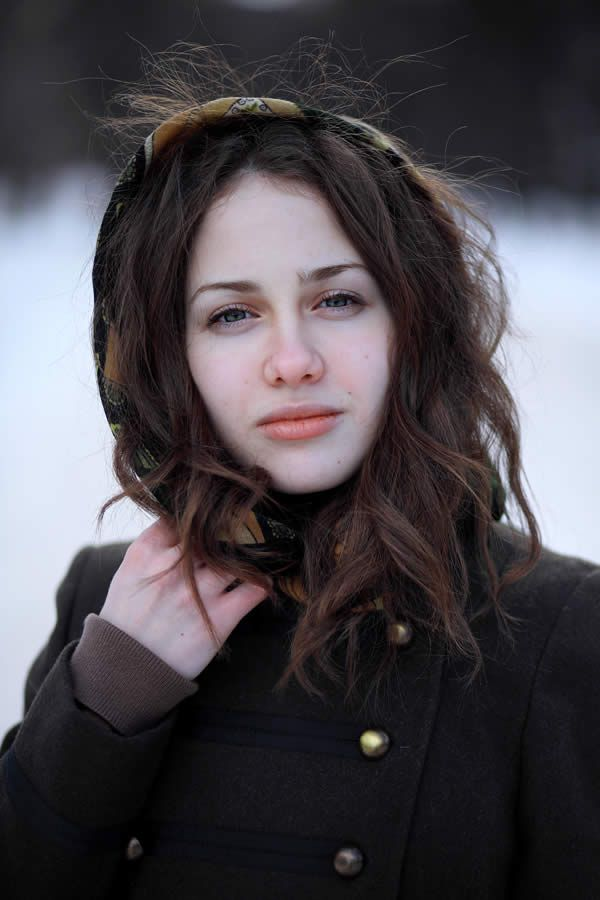 marine black girls personals Snow lynx : little rock personals, find a girl for me, germany women.