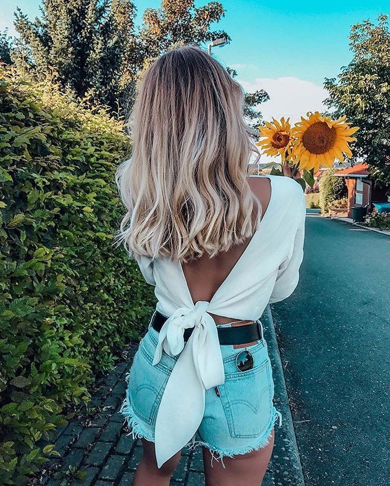 Instagram summer style pinterest instagram clothes and summer