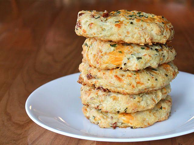 Recipes, Food, Baking Bread Recipes
