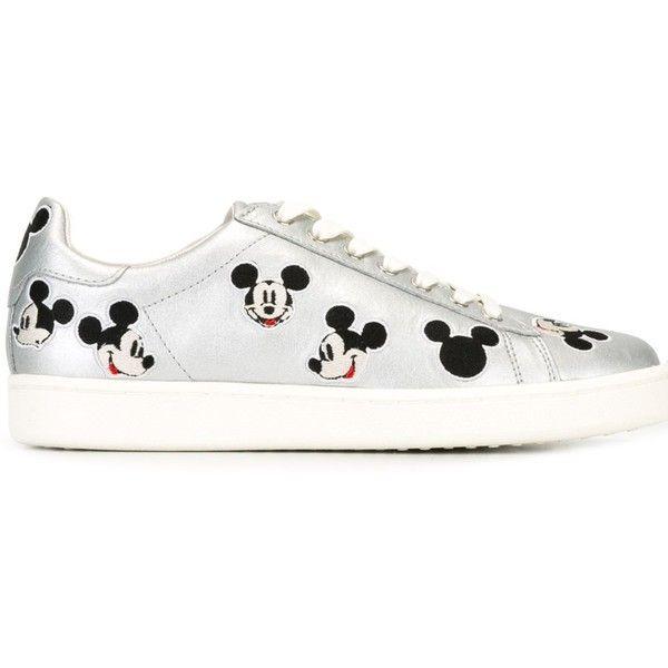 Moa Master Of Arts MOA Master of Arts X Disney Saatchy Smith Sneakers  (7,990 DOP