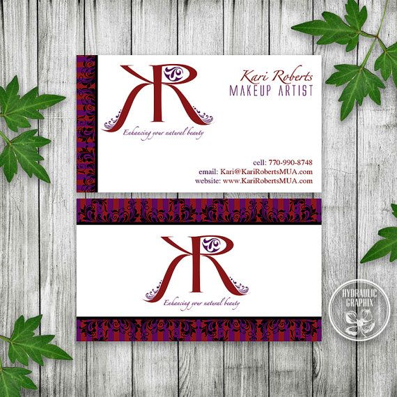Etsy business card etsy shop card custom business card business etsy business card etsy shop card custom business card business card design etsy businessbusiness cardshair stylistsfacebook reheart Image collections