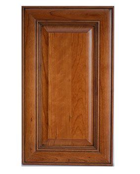 Kitchen Cabinet Door Images handle emporium - door furniture, door handles, kitchen