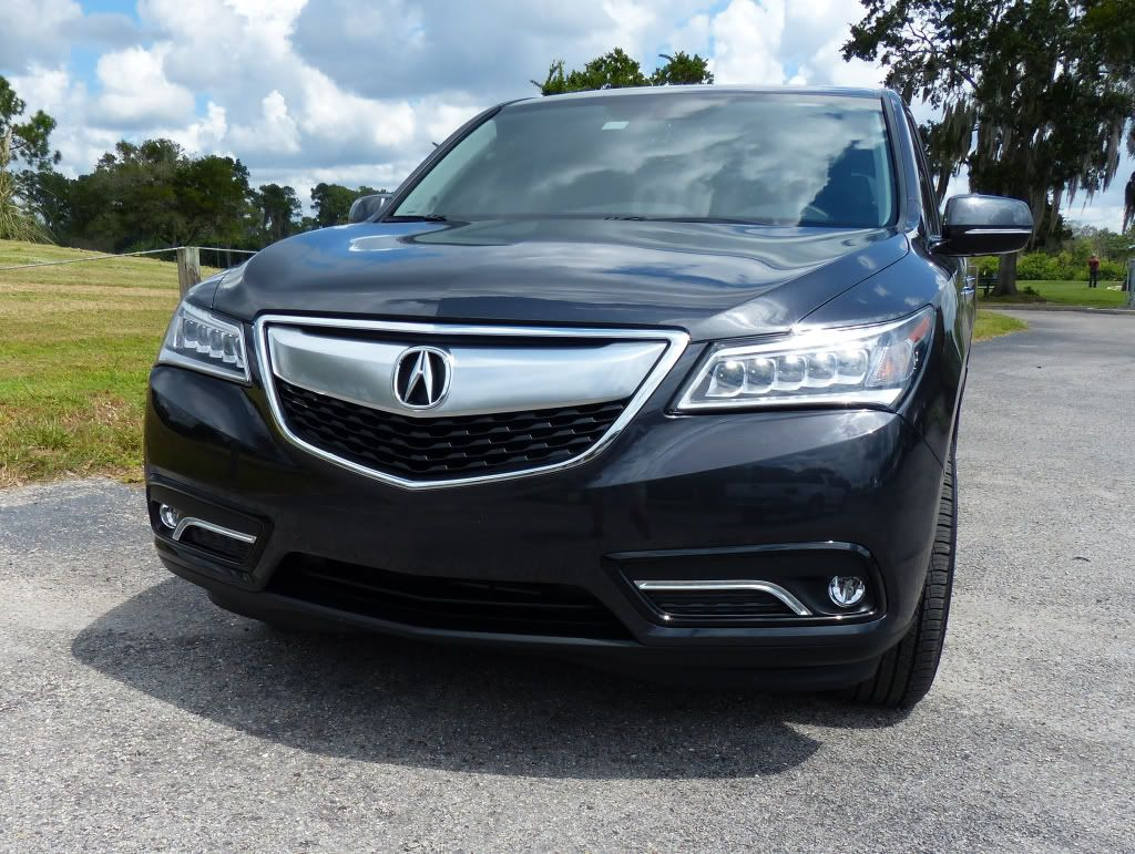 2014 mdx fog lights google search acura mdx sh awd with tech package pinterest. Black Bedroom Furniture Sets. Home Design Ideas