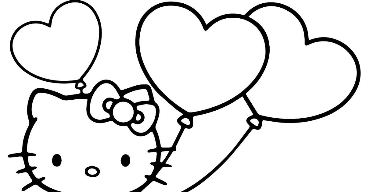 Menakjubkan 30 Gambar Lucu Hello Kitty Dan Doraemon Assalammualaikum Yang Mau Beli Kipas Beli Di Nicr Sou Yah Dibawah Ini Te Di 2020 Gambar Lucu Hello Kitty Kartun