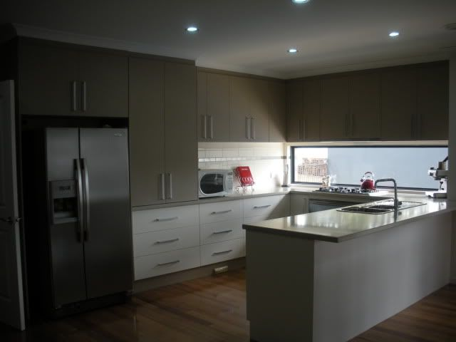 Kitchenskitchen colour scheme ideas   Google Search   Kitchen colours  . Laminex Kitchen Design. Home Design Ideas