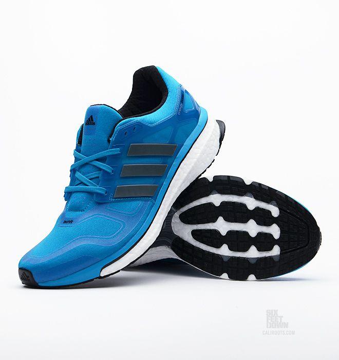 Adidas originali energia impulso 2 (f32250).