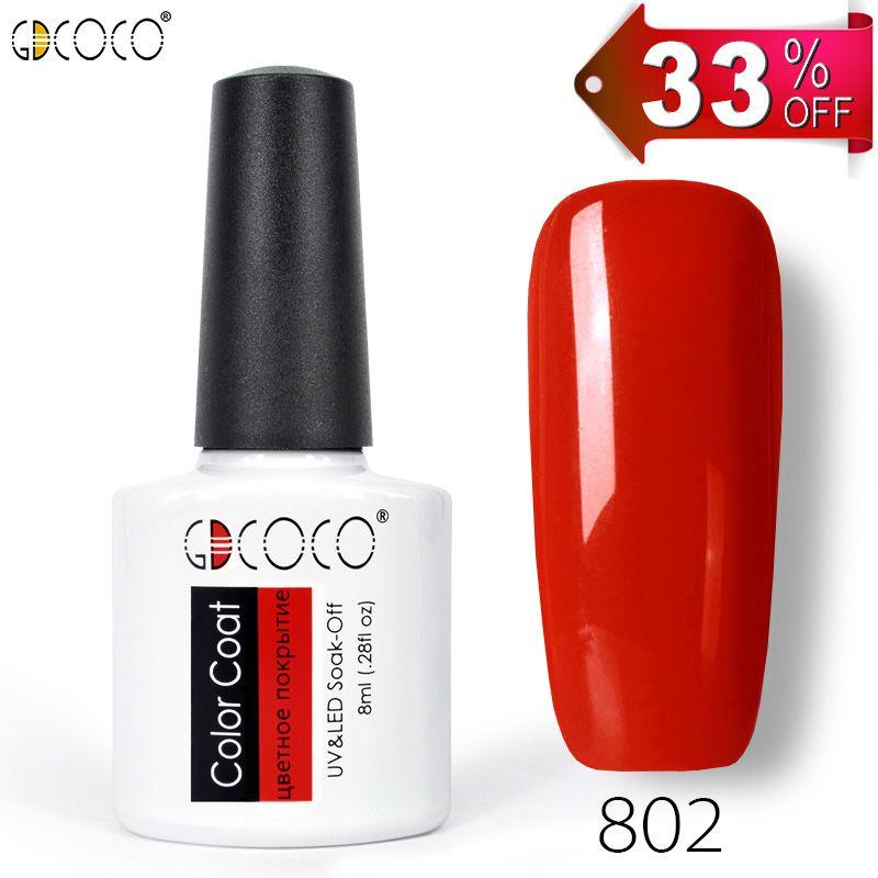 Discount 70312 2017 Newest nail art tips manicure design venalisa ...