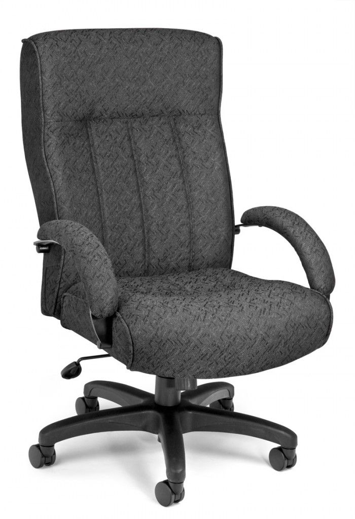 Big And Tall Executive Office Chairs Executive Office Chairs