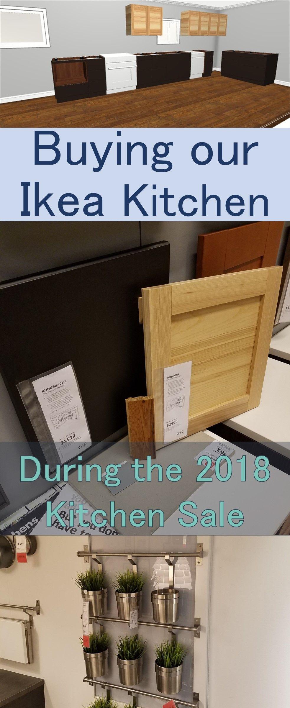 Best Ordering Ikea Kitchen Cabinets Ikea Kitchen Ikea 400 x 300