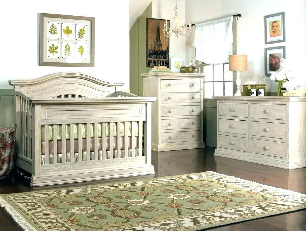 Pin On Beautiful Baby Room