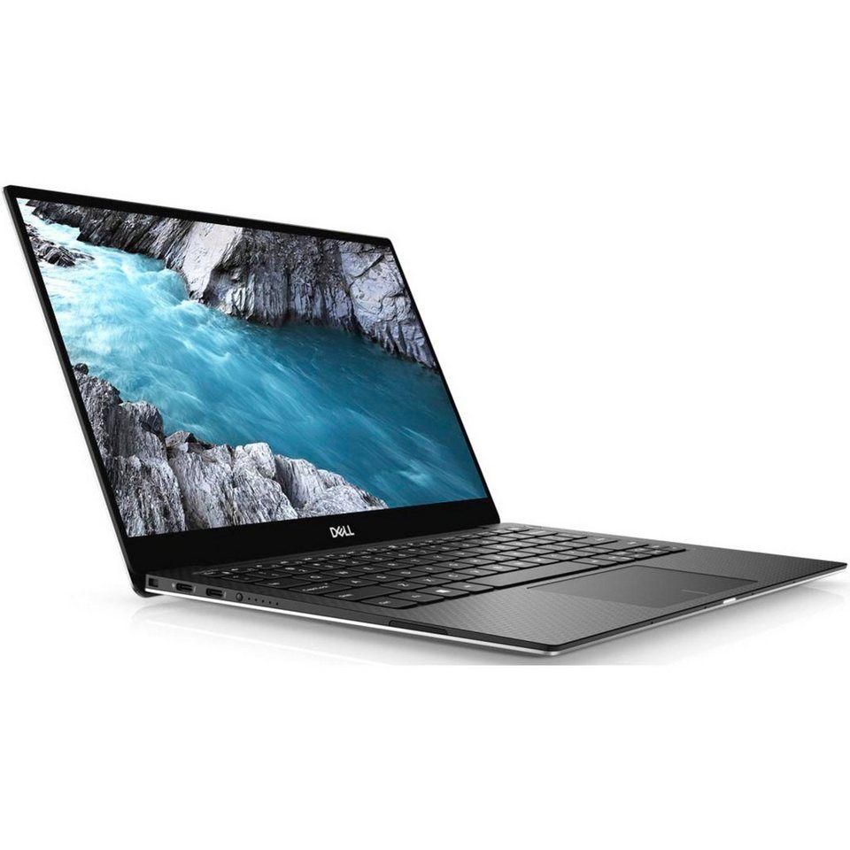 Pin On Laptop Ref