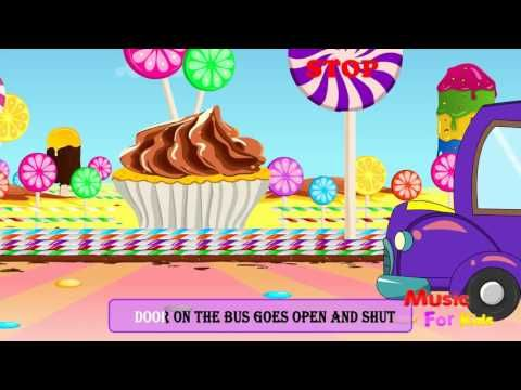 To Be Better Abc Songs Music Videos For Children Kids Songs Bab Abc Songs Kids Songs Baby Songs