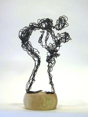 1000+ ideas about Chicken Wire Art on Pinterest | Chicken Wire ...