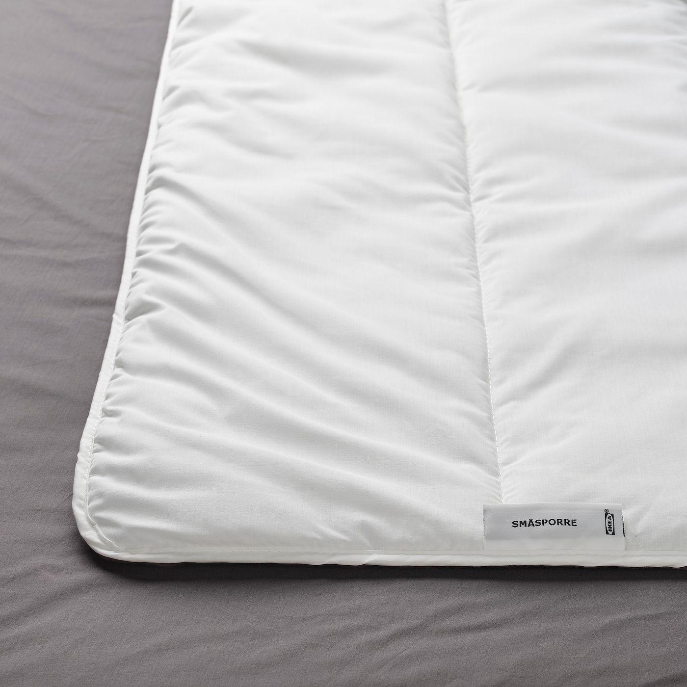 Smasporre Decke Mittelwarm In 2020 Ikea Deckchen Und Ikea Produkte