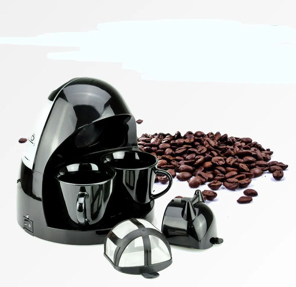 Fully-Automatic Lovers Coffee Machine reviews Coffee and ...