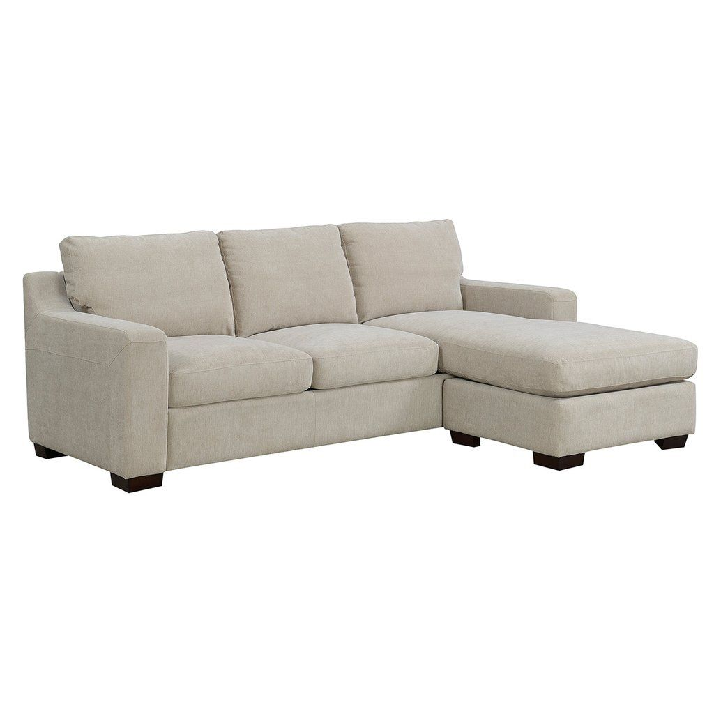 Franky Pawnee Sofa Chaise Furniture Chaise Sofa Cheap Couch
