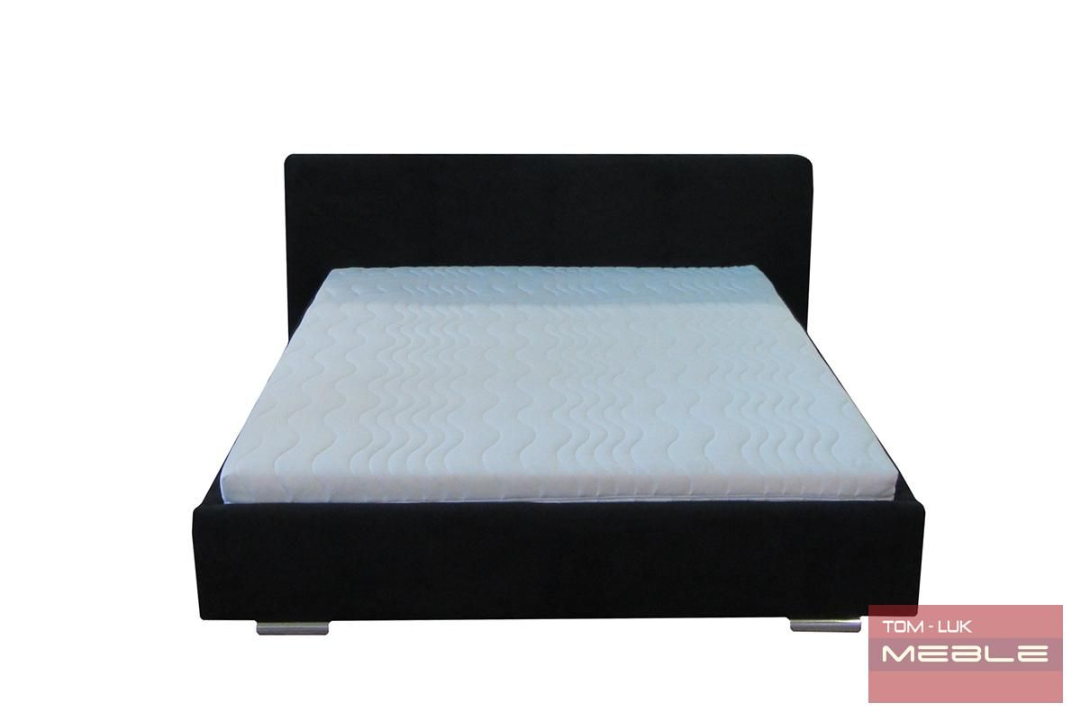 http://tom-lukmeble.pl/pages/furniture/id:34/furniture:GENUA