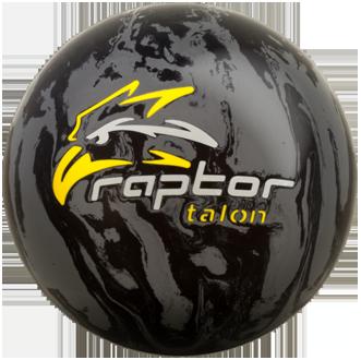 Raptor Talon Bowling Raptor Bowling Balls