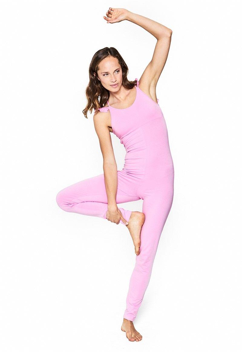 Balance | Kleider, Yoga