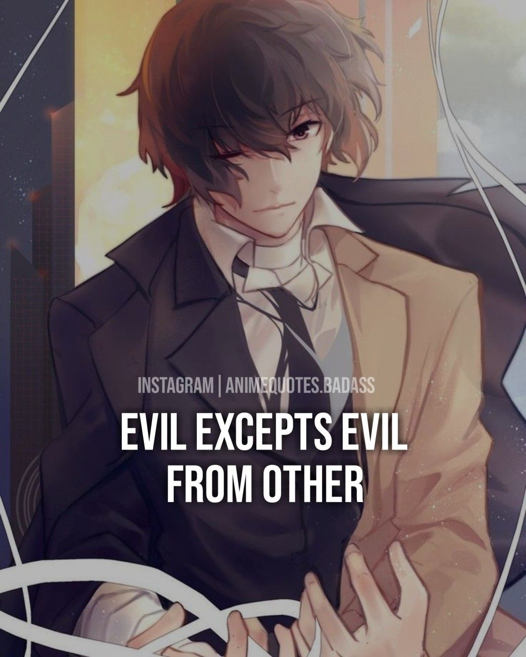 best quotes insoirational quotes True quotes anime best