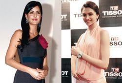 Not Deepika, Katrina to romance John, Abhishek in 'Dostana 2'