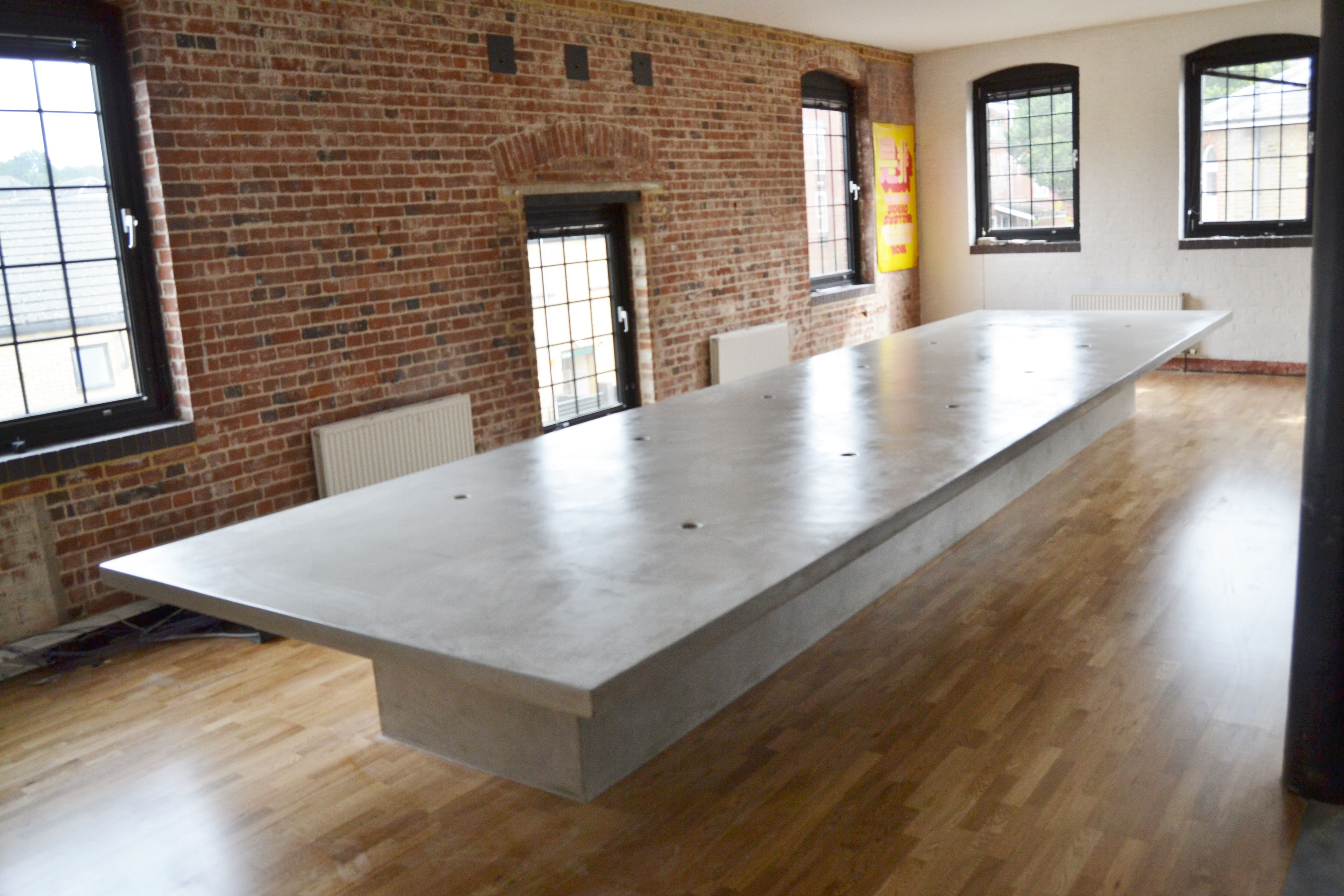Genial Image Result For Concrete Tabletop