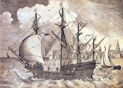 Notas sobre historia moderna de China: México: desde los días del Galeón de Manila...