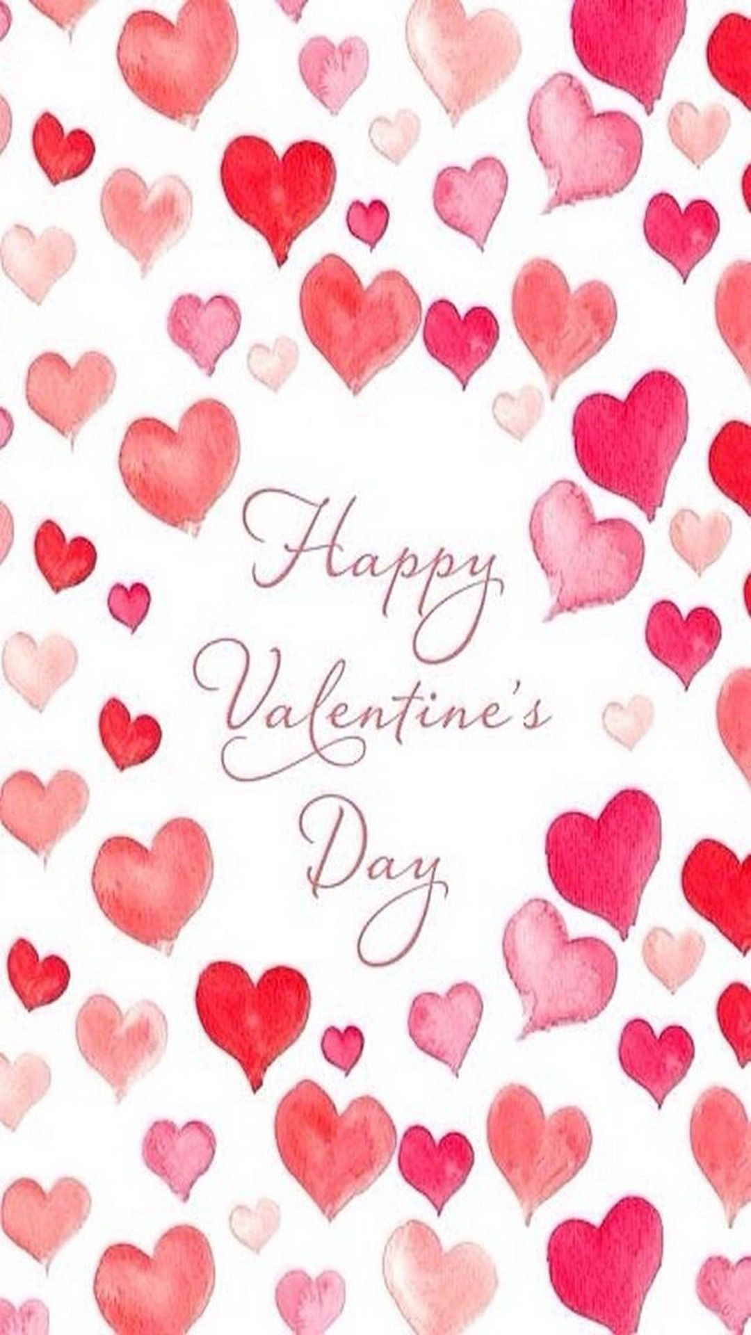 happy valentine iphone wallpaper love | best hd wallpapers