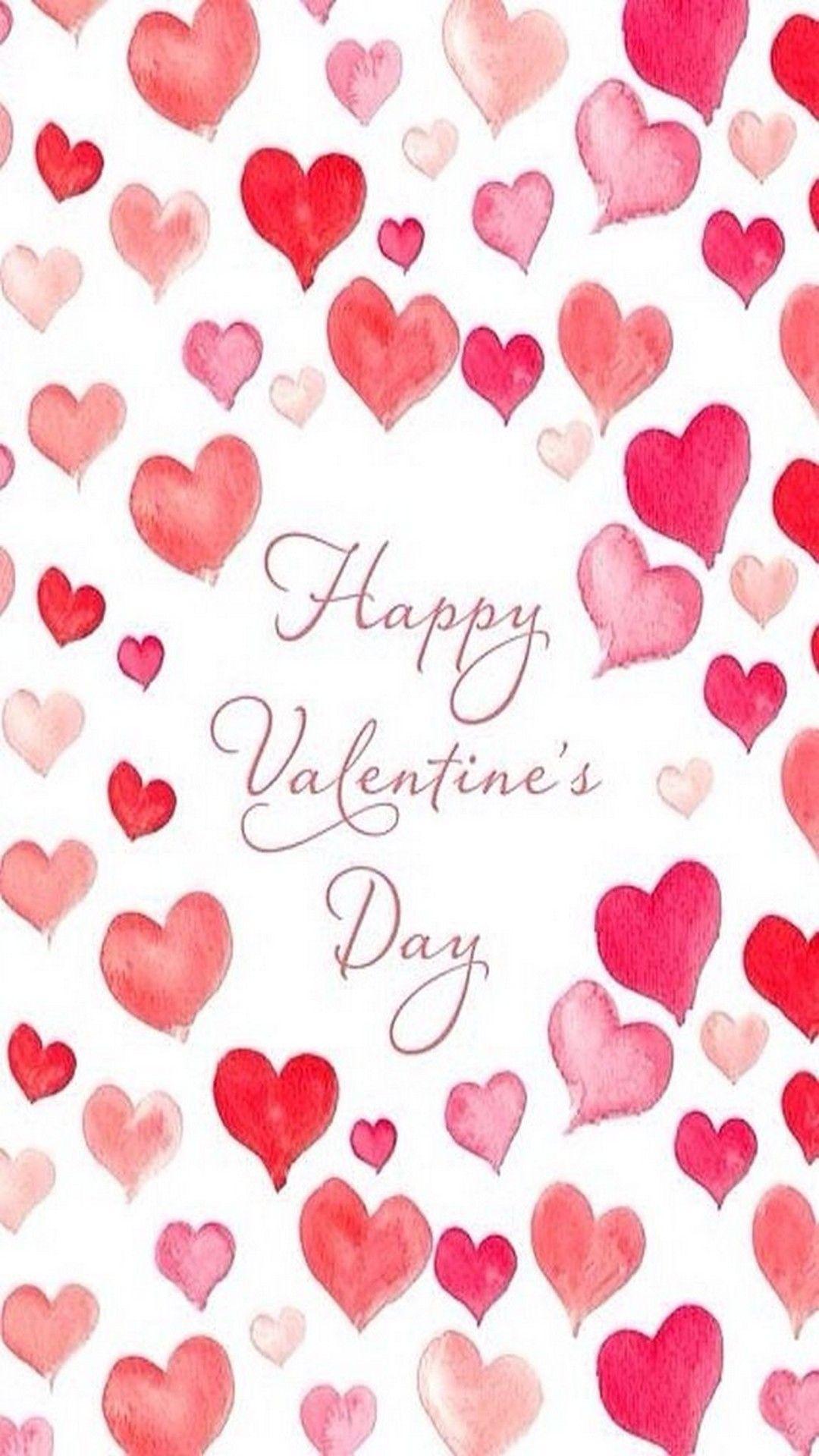 Happy Valentine iPhone Wallpaper Love Best HD Wallpapers