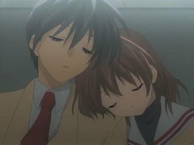 Anime Photo: ANIME!!