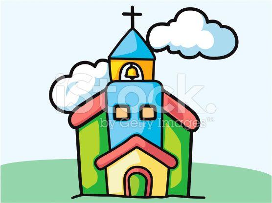 Dibujo De Iglesia Buscar Con Google Iglesia Dibujo Dibujo De Cruz Iglesia
