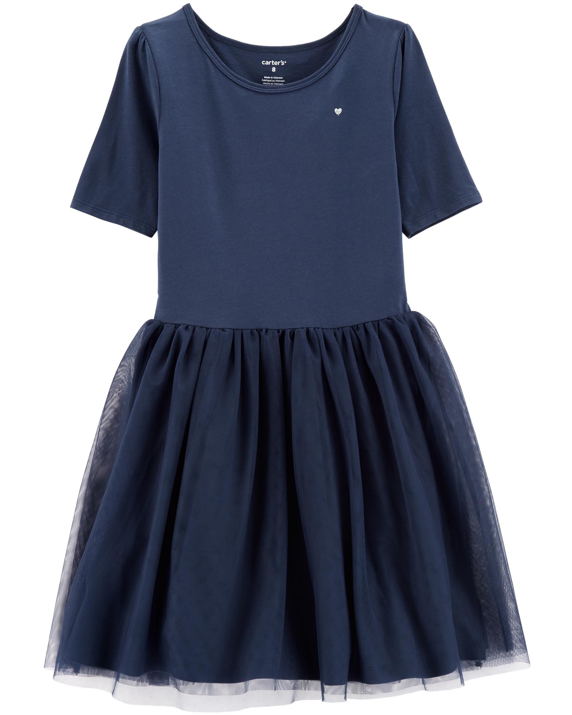 36ee6f96b5eed Heart Tutu Dress | Wear It | Dresses kids girl, Boys fashion dress ...