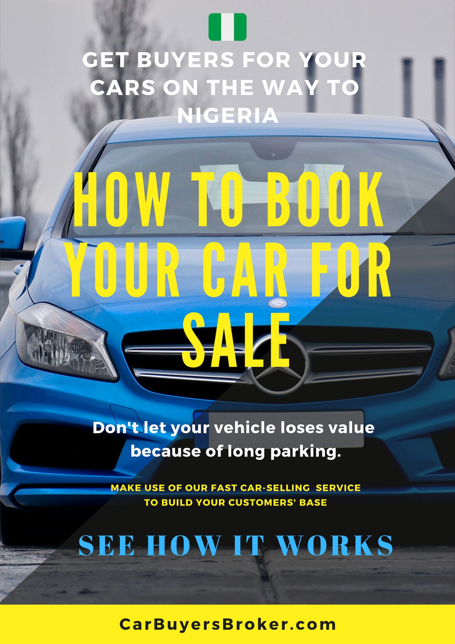 Pin By Car Buyers Broker On Cbb Autos Tips Sell Car Cars For Sale Fast Cars