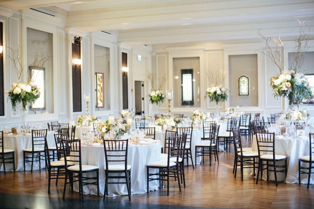 Ceremony Venue Wedding Venue Ideas The Fox She