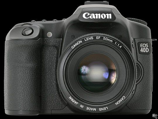 Canon Eos 40d Review Digital Photography Review Digital Photography Review Best Camera Canon 40d