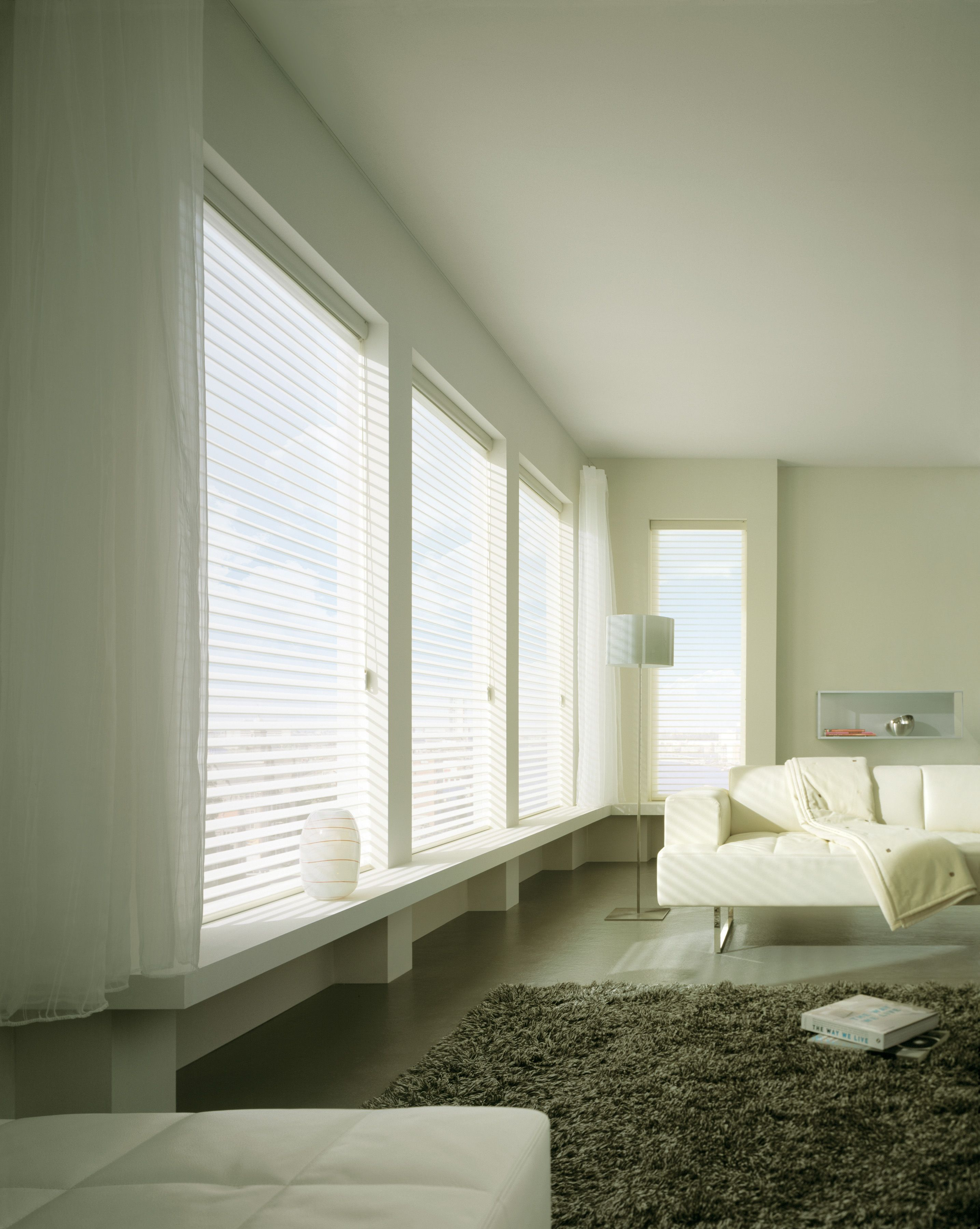 lets domestic blinds and blind privacy to where service silhouette closed enough any multi in warmth the open sil fabric yet light gives shade services when room needed