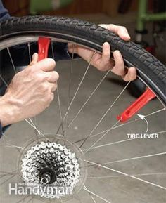 19fdbbc9c60e272fb5f1118b86f01270 - How To Get A Bike Tire On A Rim