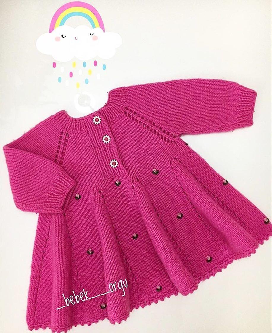 Bebekler Icin Orgu Yelek Ariyorsaniz Dogru Yerdesiniz Bebek Yelekleri Erkek Ve Kiz Olarak 0 6 Aylik Bebe 2020 Baby Knitting Patterns Bebek Elbise Ogreticileri Orgu