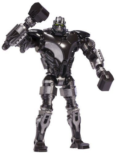 1000+ images about Real steel robots on Pinterest | Real ...
