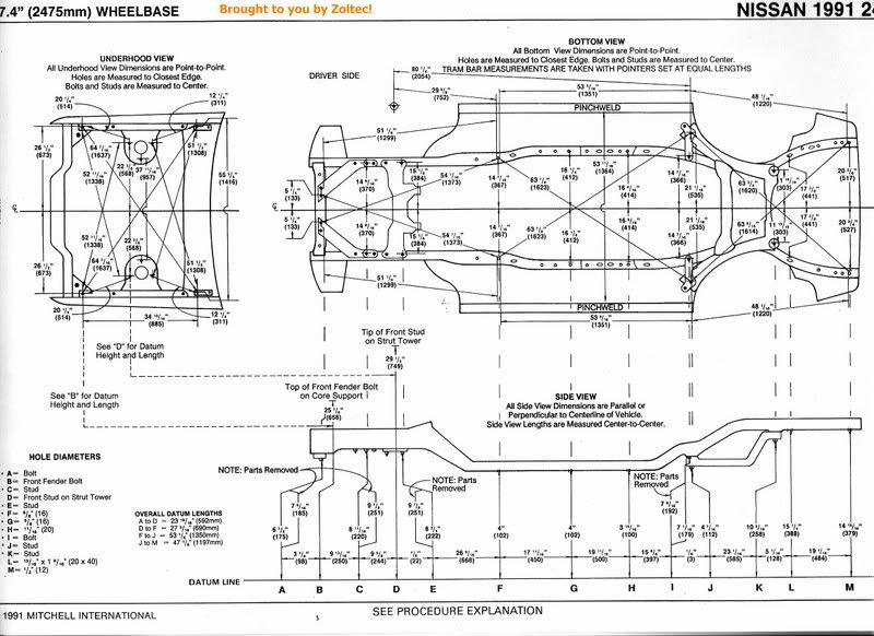 Pin By Evan Eady On Mustang Suspension