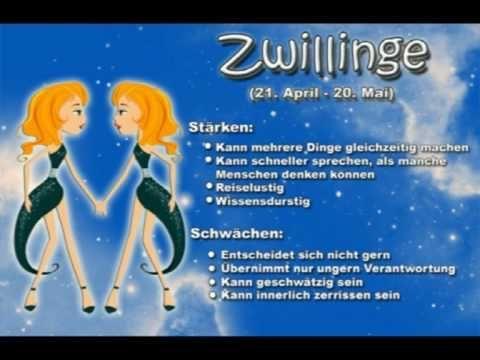 Zwillinge Sternzeichen Gemini | Zwillinge sternzeichen