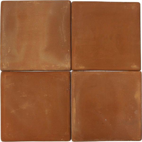 Terracotta Tile Lowes Tile Design Ideas
